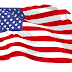 Top 50+ USA Free Business Listing Sites List 2017