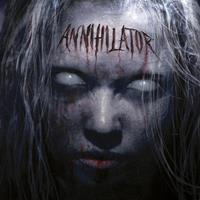 [2010] - Annihilator