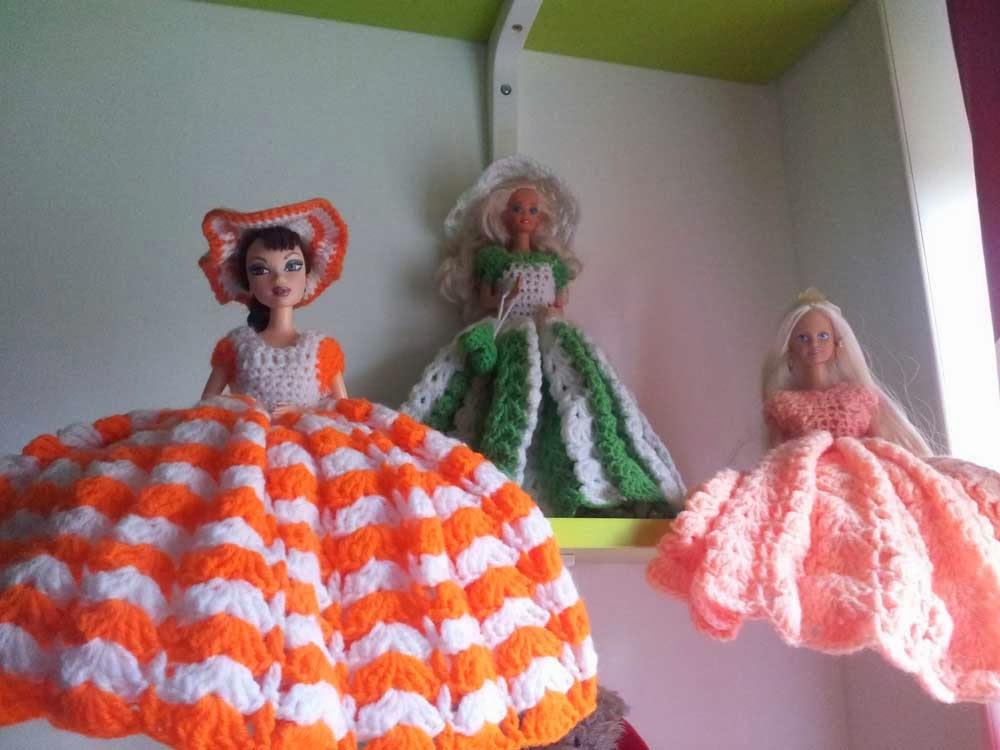 8d8f3a2e56c Les créations de Windycat  Les robes Scarlett de ma grand-mère