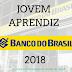 Banco do Brasil lança programa Jovem Aprendiz  2018; Veja como participar