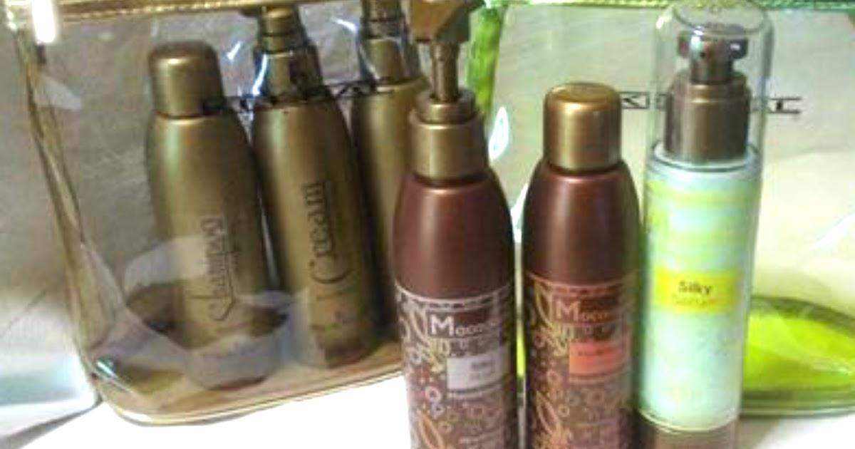 Prodotti professionali per capelli a prezzi low cost for Prodotti per piscina prezzi