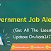 Karnataka Teacher Eligibility Test (KARTET) 2018 | Notification Out | Last Date Extended
