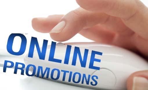 Cara Promosi Online yang Efektif dan Efisien