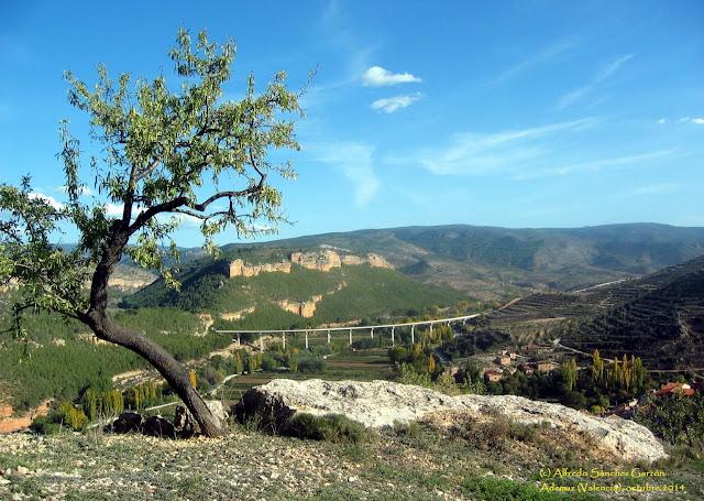 ademuz-valencia-puente-nacional-330