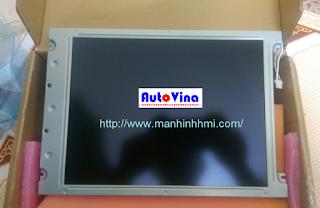 Cung cấp, sửa chữa, thay thế LCD màn hình HMI Proface 10 inch
