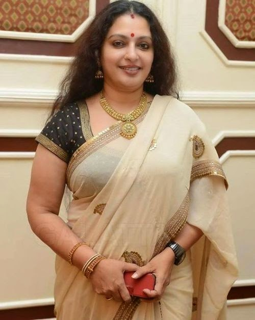 hot sexy south indian aunties telugu tamil kerala mallu kannada bangalore big ass big breast aunty free sex available actresses