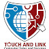 Touch N Link is looking for Computer/Cellphone Technician