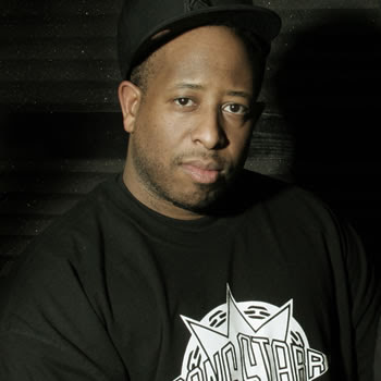 Making The Beat – A Conversation between The 45 King and DJ Premier (Video)