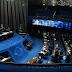 Senado volta a analisar redução de maioridade penal de 18 para 16 anos
