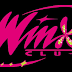 "Winx Club Releases Video for ""We are Winx"" [360° Video]"