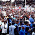 APC Southeast rally, a mockery on Buhari   --PDP