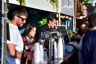 Confirman lugar y fechas para la Fiesta de la Cerveza