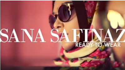 sana-safinaz-read-to-formal-wear-winter-dresses-collection-2016-1