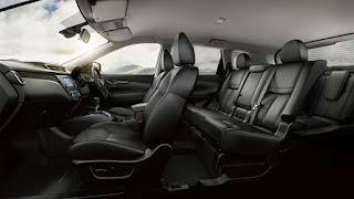 """<img src=""""https://3.bp.blogspot.com/-_oSZ_pS5QPI/WHB7Tv93kpI/AAAAAAAAC3c/cMPMXKwNGbQmr4LnCU-6EXK6KUsvJD5RgCLcB/s1600/interior%2Bmobil%2Bnissan%2Bx-trail.jpg"""" alt=""""Interior Nissan X-Trail"""">"""