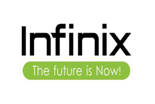 Infinix-PC-Suite-free-download-for-windows