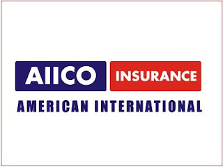How to Apply for AIICO Insurance Plc Recruitment 2018 Online