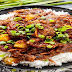 Spicy Mongolian Beef And Pineapple Recipe