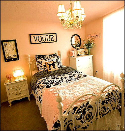 paris style decorating ideas paris themed bedding paris style