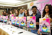 Celebs At Grand Curtain Raiser of RAPTURE 2017-thumbnail-17