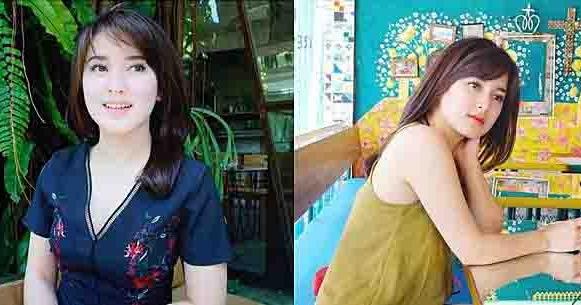 10 Potret Manis Rosiana Dewi, Ratu FTV Idaman Para Netizen