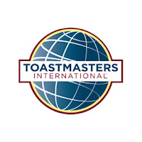District 15 Toastmasters Fall Conference