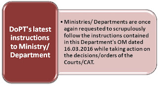 dopt+instructions+on+filing+appeal+on+court+cases