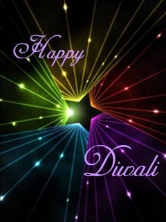 Happy Diwali Images Pictures Wallpapers for Mobile