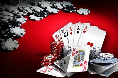 Agen Judi Poker Online Terpercaya Situs Terbaik Andalan Para Bettor