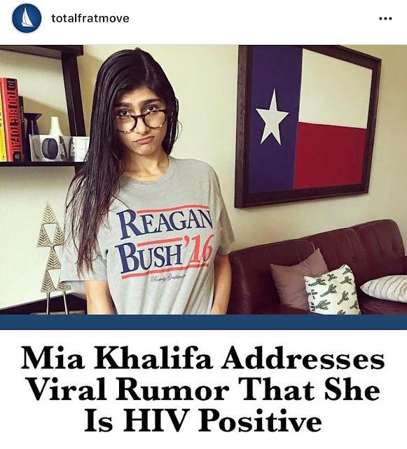 Mia-Khalifa-addresses-viral-rumor-that-she-is-HIV-positive