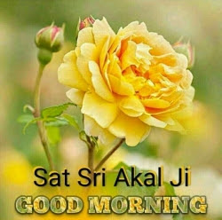 Top 10 Sat Sri Akal Images Greetings Pictures For Whatsapp