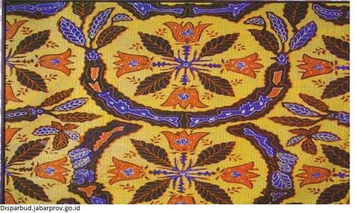 memang banyak sekali alasannya hampir di setiap kota mempunyai ciri khas dan nama 8 Jenis Batik Indonesia Yang Populer Di Masyarakat