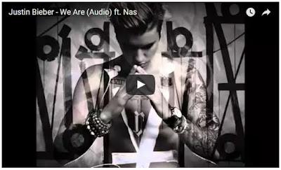 Terjemahan Lagu We Are - Justin Bieber, Makna Lagu We Are - Justin Bieber, Arti Lagu We Are - Justin Bieber, Lirik Lagu We Are - Justin Bieber, Makna Lagu, Terjemahan Lagu, Arti Lagu, Lagu We Are - Justin Bieber, We Are - Justin Bieber