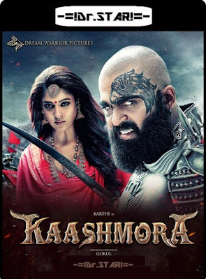 Kaashmora 2016 Dual Audio UNCUT HDRip 480p 500Mb x264 world4ufree.to , South indian movie Kaashmora 2016 hindi dubbed world4ufree.to 480p hdrip webrip dvdrip 400mb brrip bluray small size compressed free download or watch online at world4ufree.to