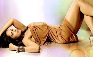 Sameera Reddy Nude Actress xxx photos
