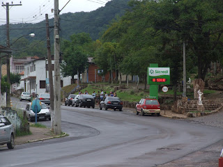 ELTON MOREIRA