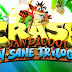 Crash Bandicoot: N'Sane Trilogy, έρχεται σε Windows PC, Nintendo Switch και Xbox One