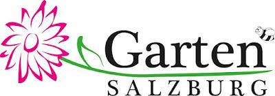 Garten Salzburg Gartenmesse