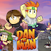 Dan The Man ( Halfbrick Studios ) Android / iOS Gameplay Trailer HD
