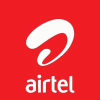 20160425070550 HOW TO USE  AIRTEL  BLACKBERRY  PLAN ON  ANDRIOD AND PC