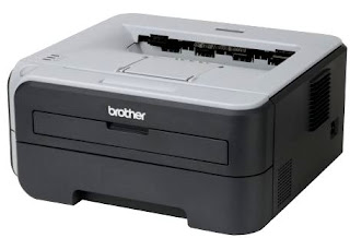 Printer Brother HL-2140 Driver Download