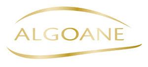 Logo de la marque Algoane - Les Mousquetettes