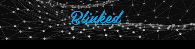 Blinked ICO