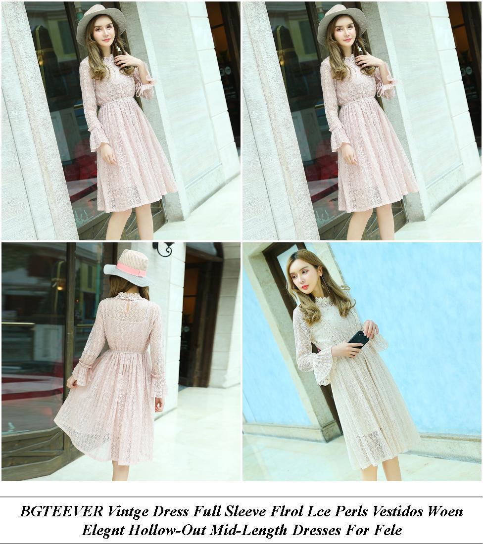 Gorgeous Dresses Vk - Clothing Store Design Layout - Lack White Tie Dress Code