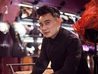 7 Desainer aksesori Indonesia yang karyanya mendunia