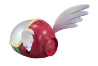 Apple Heroine Memories de Akai Koudan Zillion - MegaHouse