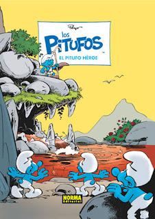 http://www.nuevavalquirias.com/los-pitufos-comic-comprar.html