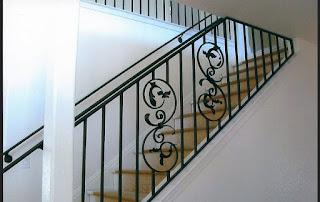 teralisrumah-railing tangga 07