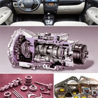car parts list with pictures philippines took japan s car part dominance in asean 11968