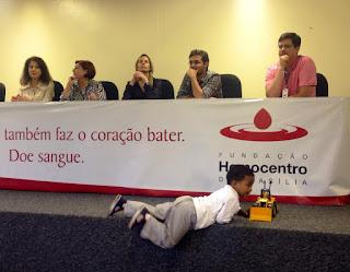 Hiago (Fortaleza)