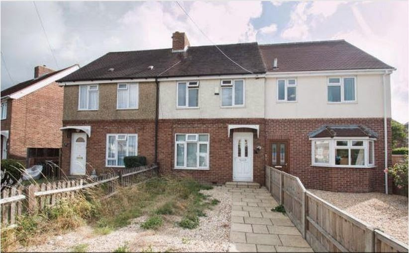 buy to let chichester front